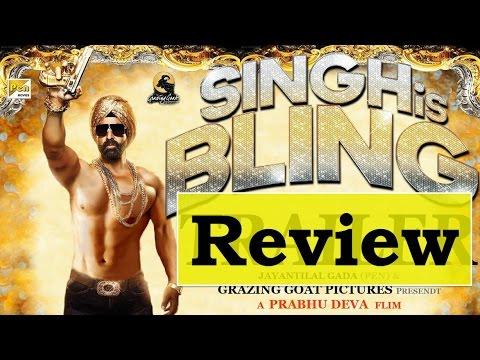 detailed movie reviews