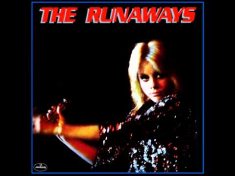 Runaways - Thunder