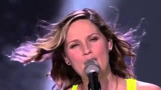 Download Lagu Sugarland-Fall Into Me (Live) Gratis STAFABAND