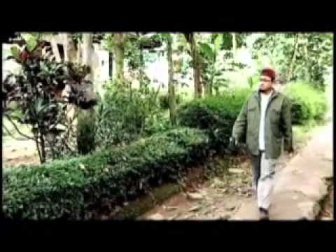 Sang Murabbi (Mencari semangat dakwah yang hilang) full movie