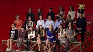 E Diell, 15 Janar 2017, Pjesa 6 - Top Channel Albania - Entertainment Show