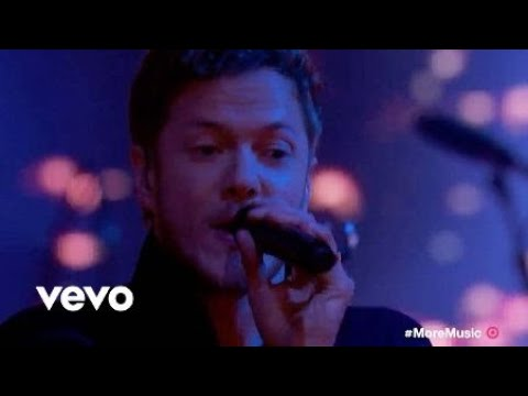 Imagine Dragons - Shots (Live)