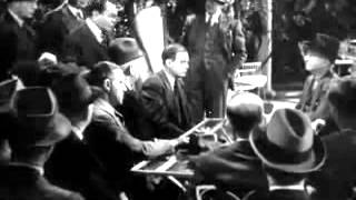 Vogues of 1938 (1937) - Official Trailer