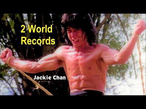 Download  Jackie Chan World Records Gratis, download lagu terbaru
