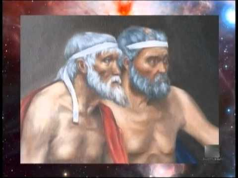 სოკრატეს ისტორია