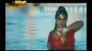 Mera kangana jhanjhar chudi khan khan karti hai