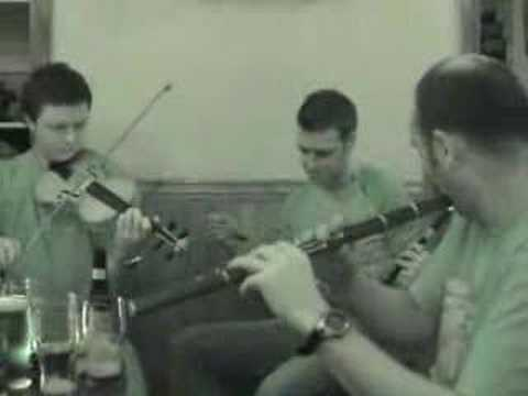 Irish Traditional Music Session Music Videos