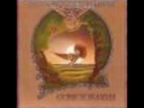 Barclay James Harvest - Paper Wings