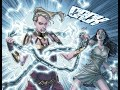 Injustice 2 Comic 31 Paradise Lost Part 3 mp3