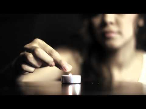 Somebody That I Used To Know - Gotye (cover) - Alyssa Bernal