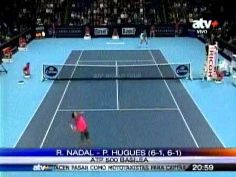 Mas Deportes 22-10-2014 parte-3