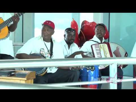 Haiti Tourism inc - Haiti Airports  Haiti is getting ready to receive more tourists