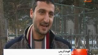 KHURSHID NEWS     06 PM   24 09 1396
