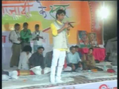 Dr Kumar Vishwas Tiranga 14 Aug 13 video
