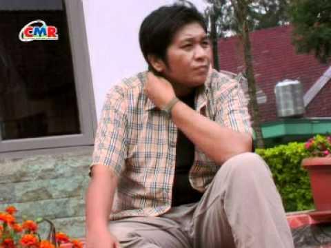 Jhon Elyaman Saragih - Ost. Film Simalungun Inang Pangguruan video