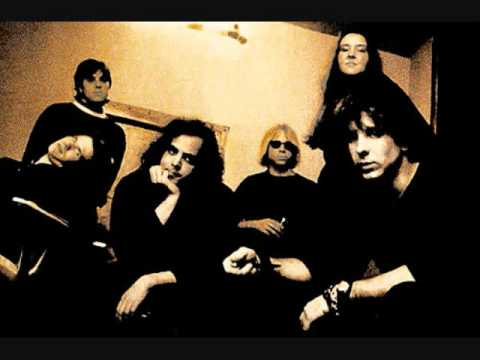 Mercury Rev - Racing the Tide (Peel Session)