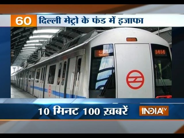 India TV News: News 100 | March 05, 2015