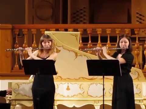 Вивальди, Антонио - Концерт для струнных и бассо континуо