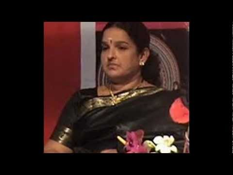 Manka Mahesh Hot And Sexy Actress video