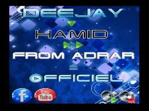 Reggada - Ga3 Ga3 Ya Zoubida Mix Dj Hamid