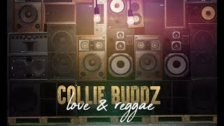 Collie Buddz Love Reggae Official Audio