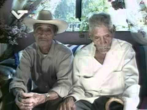 Who was pancho villa yahoo dating
