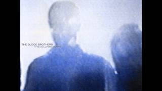 Watch Blood Brothers Time For Tenderness video