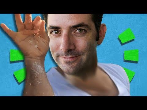 Overwatch - Jeff Kaplan Obliterates an In-Game Troll