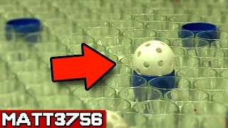Winning Impossible Carnival Games! | How to Win Game Tricks Wins Master | Matt3756