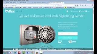 Opencart Dersleri - 9 (İyzico Kurulumu)