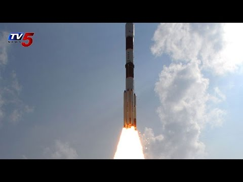 Achievement of ISRO | MOM won the D-Day Test & Details : TV5 News