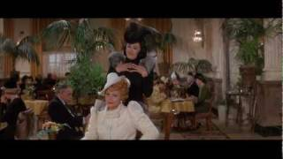 """Lucille Ball - Bosom Buddies (from """"Mame"""")"""