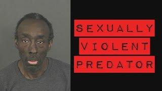 James Alphonso Holmes-SCROLL 4:01-Nigger Needs Math Help & Attempts Rape In Pvt Meeting