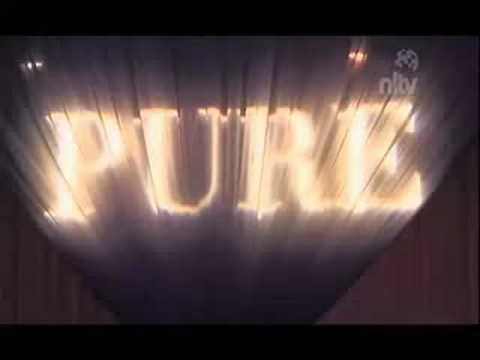 NITELIFE TV - PURE NIGHTCLUB
