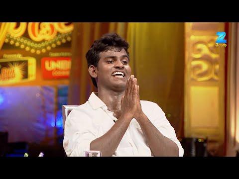 Comedy Khiladilu - Episode 49  - September 14, 2017 - Full Episode