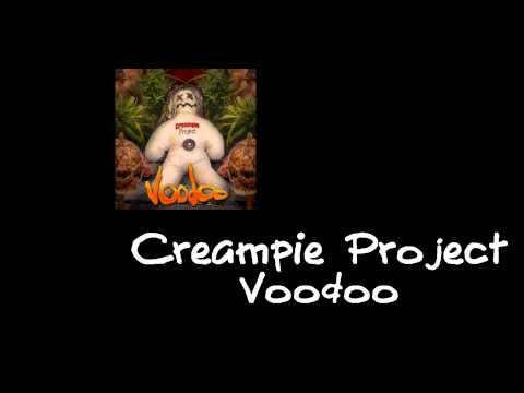 Creampie-project - Voodoo (creative Commons) video