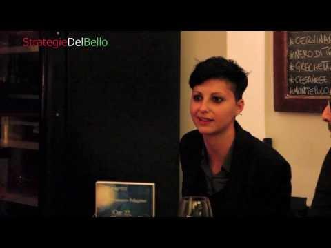Ore 22 furto in galleria | Osteria Pigneto 41 | 01 | Roma | Pigneto