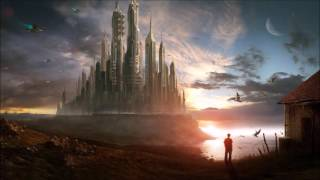 Brock Snow  - City of Dreams ~ Action, Heroic Music ~ EpicSound Music
