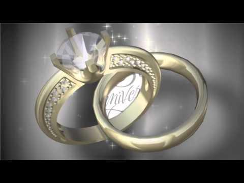 Silver Wedding Anniversary Song