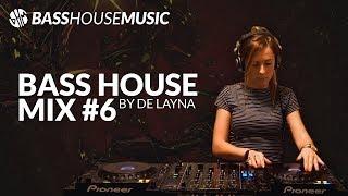 download lagu Bass House Mix 2017 #6 gratis