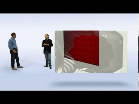 Curso de fotografia | 01 Conceptos Basicos de la Fotografia