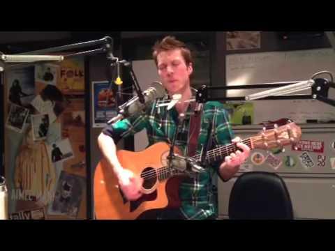 Spencer Michaud 3/3/13 Rock & Roll Kazoo