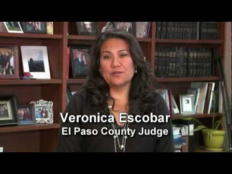 Grantmakers for Children, Youth & Families- El Paso, Texas
