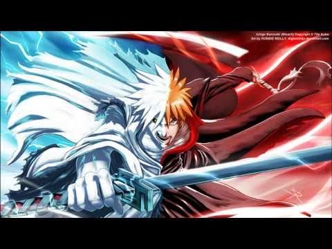 Bleach Ost - Number One video