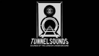 Tunnel Sounds - Bearing Techno