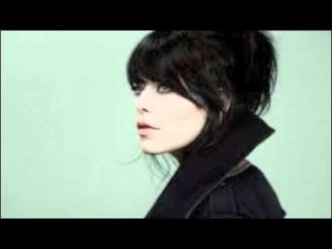 ��Alex Hepburn - Under (Radio Version)