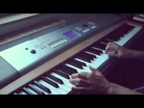 Linkin Park - Burn It Down (New Single) - (Piano Cover)