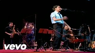 Caetano Veloso - A Luz De Tieta