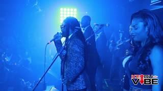 Habitude la Djakout#1 live  9th year Anniversary