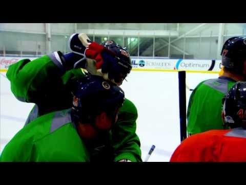 Watch 24 7 Flyers Rangers Part 2